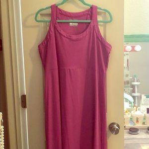 Columbia Women's Dress